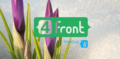 4 front meetup 6
