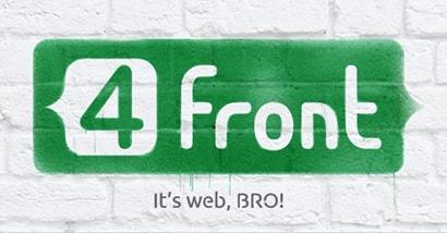4front meetup xbsoftware