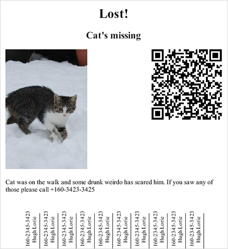 lost-and-found-qr-code