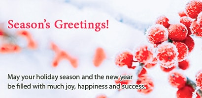 season's greetings xbsoftware