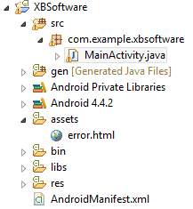 main-activity-java