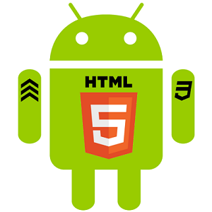 android-html5