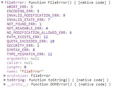 Play Audio Blob Javascript