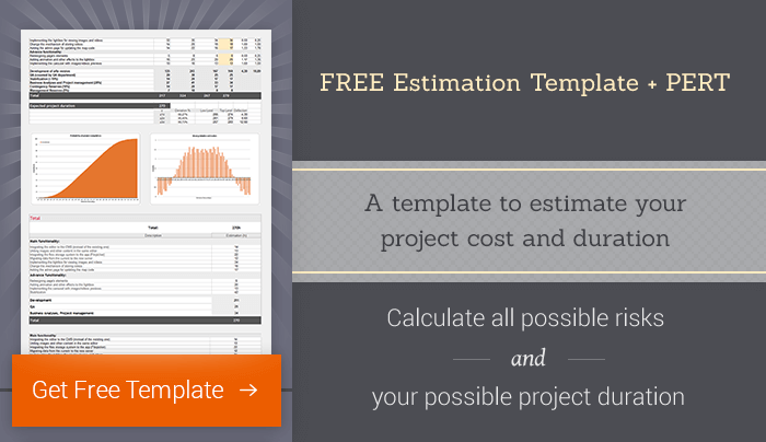 FREE-Estimation-Template-+-PERT