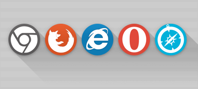 cross browser software testing
