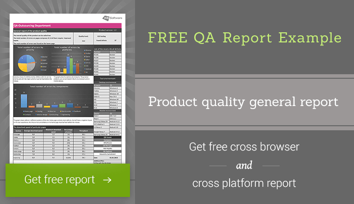 FREE-QA-Report-Example-gg