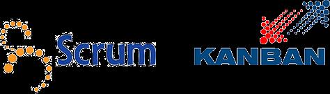 methodologies scrum kanban