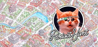 producthunt meetup minsk