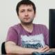 Alexandr Rayskiy