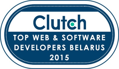 web software developers belarus 2015
