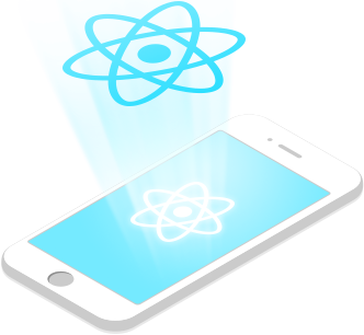 why consider react