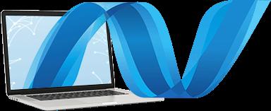 net development company