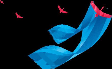 asp.net services