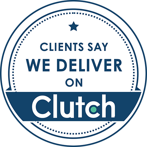Verified Reviews By Clutch