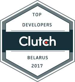 clutch rating developers 2017