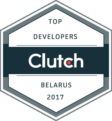 clutch rating 2017