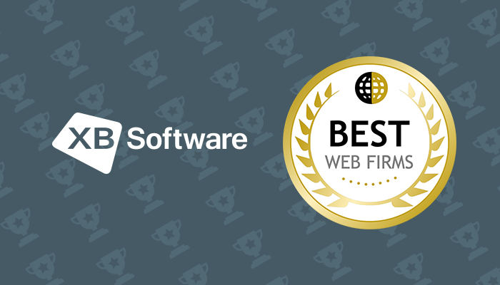 Best Web Firms