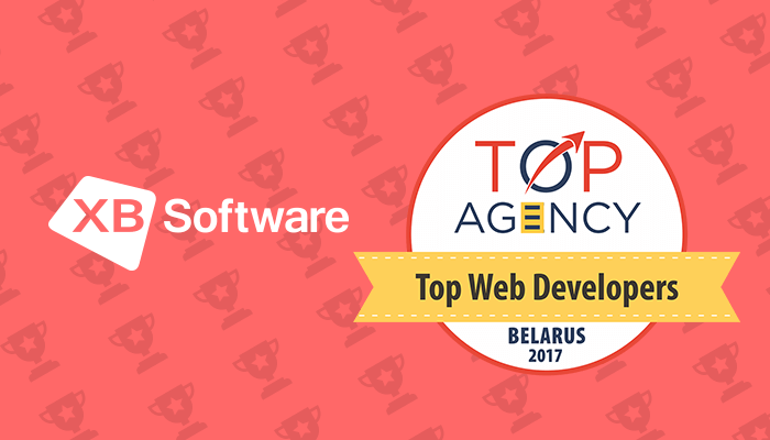 Top Web Developer