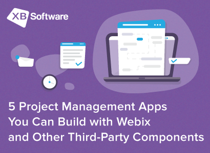 Project Management Apps