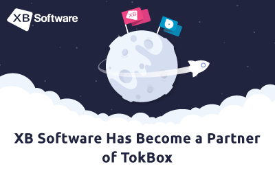 partnerships_tokbox
