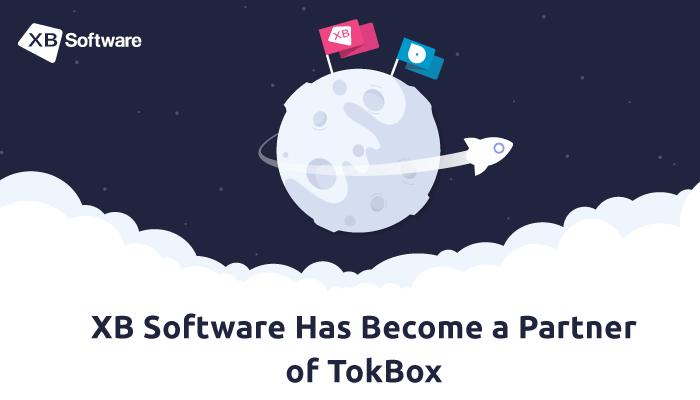 partnerships_tokbox