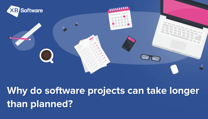 software projects planner