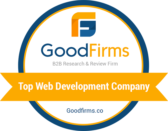 Trusted Reviews By GoodFirms - XB Software
