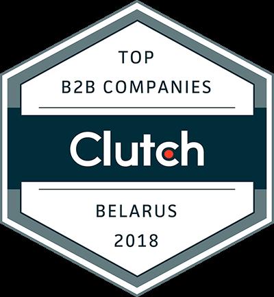 Clutch_2018