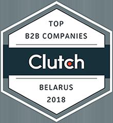 Clutch_2018_min