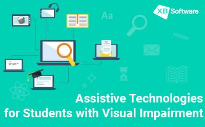 Assistive_tech_400