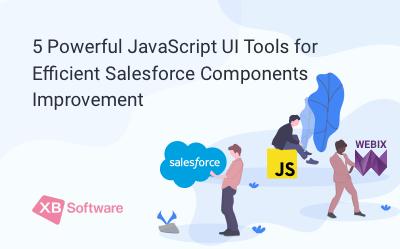 File System and JavaScript  Processing Files in Browser - XB