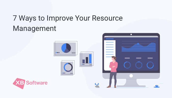 7 Tips for Efficient Resource Management