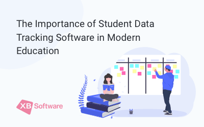 student-data-tracking