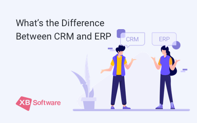 difference-between-crm-erp-xb