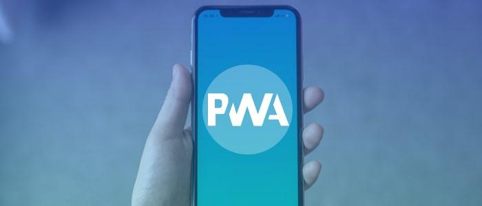 paw-vs-native-app