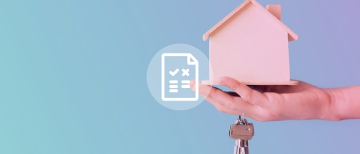 How to Choose The Right Components For A State-of-the-art Real Estate CRM