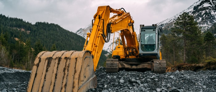 Why Equipment Rental Business Should Care About Digital Transformation
